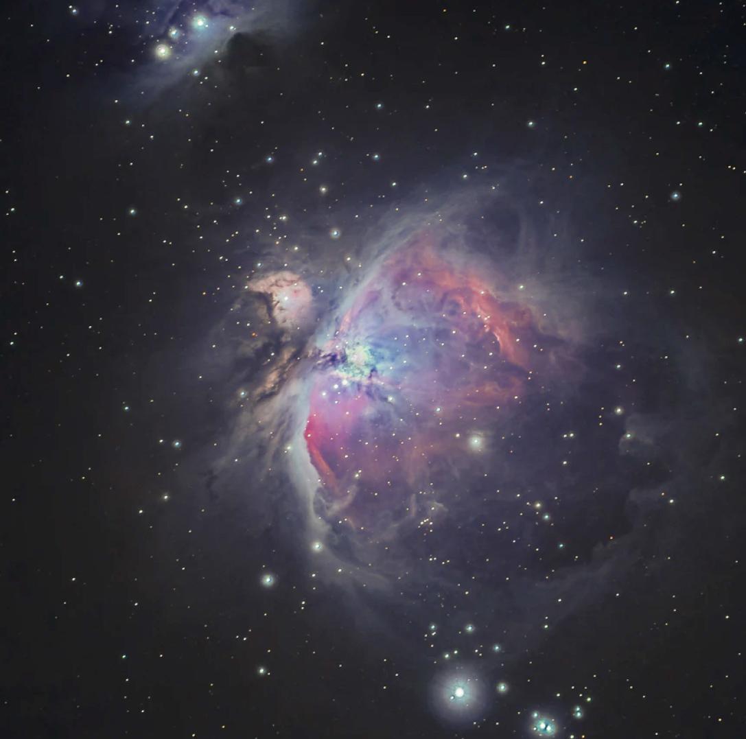 SpaceQuiz